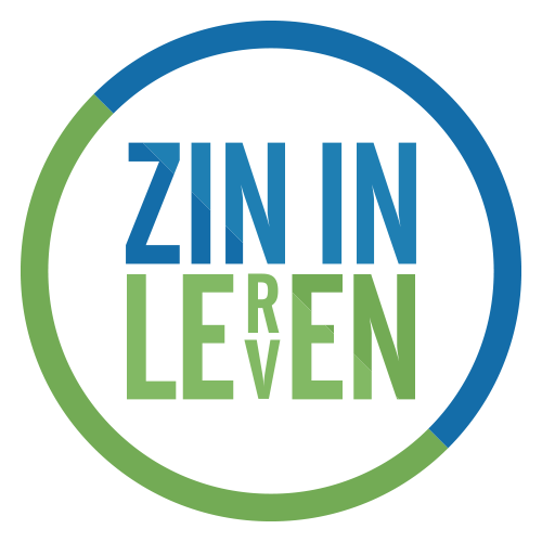 ZILL_logo.png