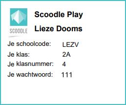 Aanmeldgegevens_Scoodle_play.png