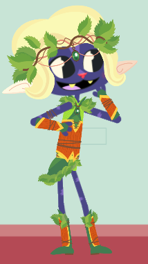 Forestfairy.PNG