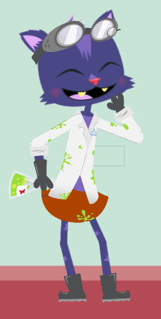 Scientist_2.PNG
