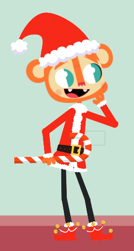Christmas_elf.PNG